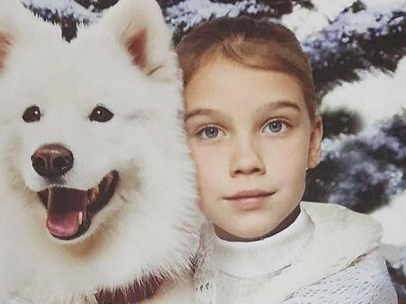 Ζευγάρι άρπαξε, βίασε και σκότωσε 8χρονο κορίτσι στη Ρωσία
