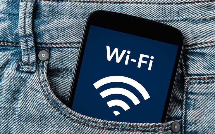 Οι λάθος κινήσεις που κάνουν το wi fi στο σπίτι να κολλάει