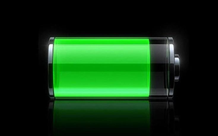 Το λάθος που «τρώει» τη μπαταρία του κινητού μας χωρίς να το καταλαβαίνουμε