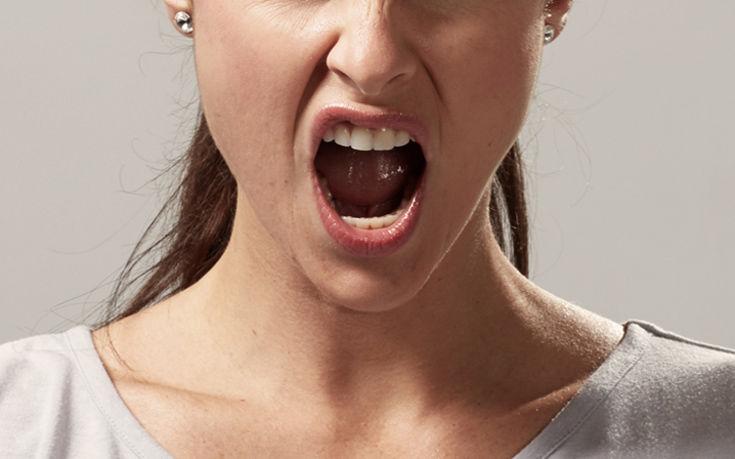 Τα τρία πράγματα που αποφεύγουν οι σοφοί άνθρωποι όταν έχουν νεύρα