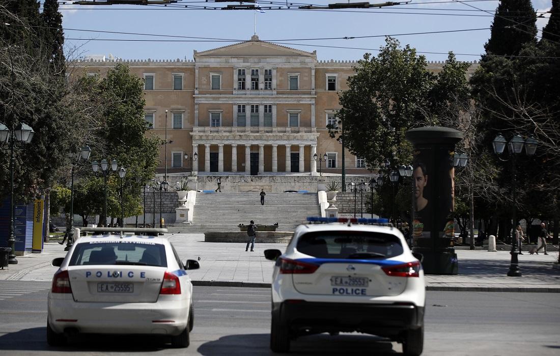 Κοροναϊός: Τα σχέδια της κυβέρνησης για να αποφευχθεί το lockdown στην Αττική