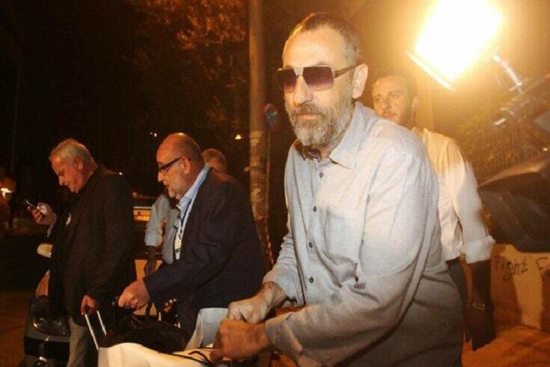 Κρίνεται από την Εισαγγελία η πορεία της υπόθεσης των καταγγελιών Καλογρίτσα