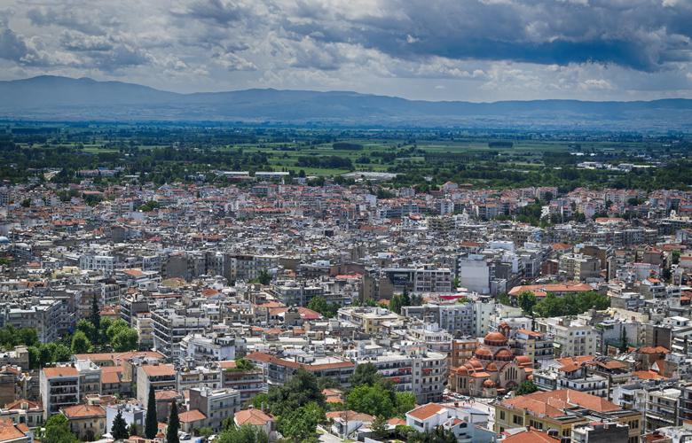 Αυτό είναι το μοναδικό σημείο στην Ελλάδα που έχει πέσει επιβεβαιωμένα μετεωρίτης