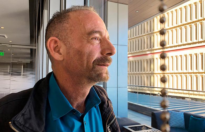 Ο πρώτος άνθρωπος στον κόσμο που θεραπεύτηκε από AIDS, πεθαίνει από καρκίνο