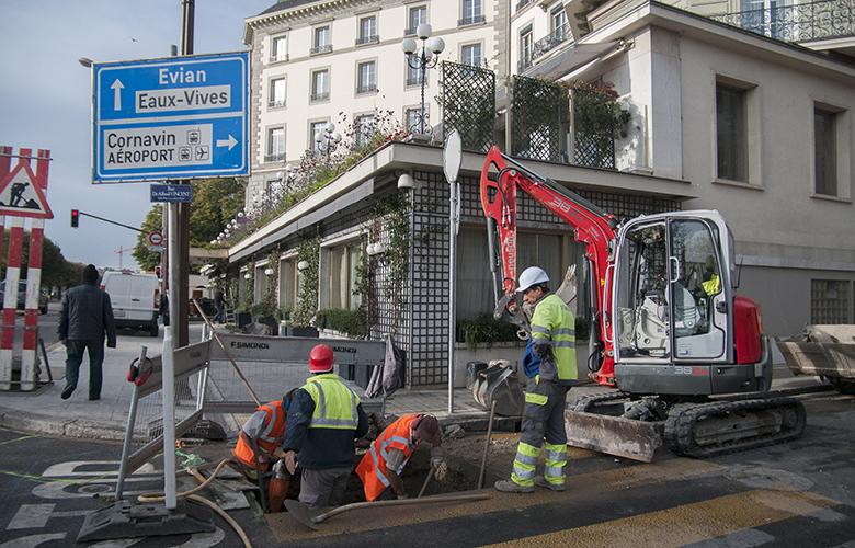 Στα 3.800 ευρώ ο νέος κατώτατος μισθός στην Ελβετία