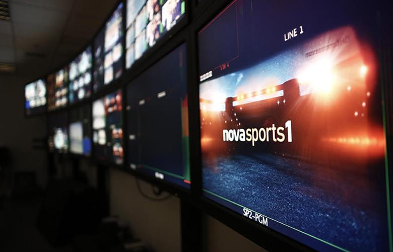 Η Εθνική Ποδοσφαίρου Γυναικών παίζει στη θύρα σου, ασφαλώς στα Novasports – News.gr
