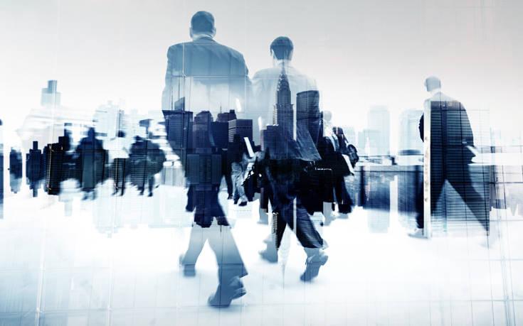 Δέκα επαγγέλματα που τα επόμενα χρόνια θα δουν αύξηση στους μισθούς