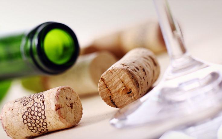 Τι φαγητό πάει καλύτερα με το λευκό κρασί, τι με το κόκκινο και τι με το ροζέ