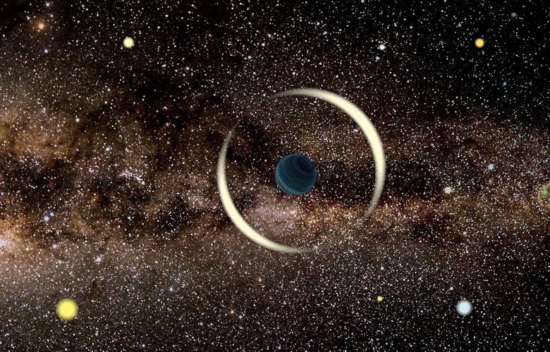 Ανακαλύφθηκε ο μικρότερος εξωπλανήτης – Πόσοι είναι κατοικήσιμοι πλανήτες υπάρχουν εκεί έξω