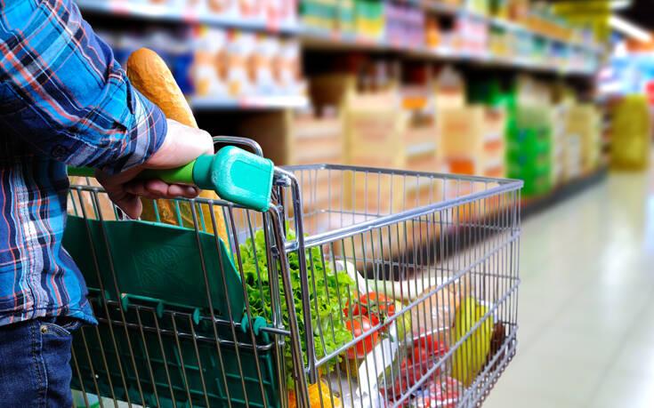 Τρεις κατεψυγμένες τροφές που θα έπρεπε να καταναλώνεις λιγότερο