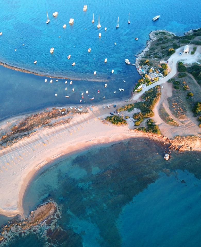 Ο μικρός «Μπάλος» της Αττικής που βρίσκεται δίπλα σου – News.gr