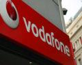 Η Vodafone εξαγόρασε τη Cyta