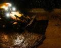 Εντοπίστηκαν τρεις νεκροί - Στους 19 ο τραγικός απολογισμός στη Δυτική Αττική