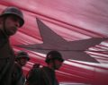 To «πάγωμα» των F-35 και το σύνθετο πρόβλημα του τουρκικού χρέους (και για την Ελλάδα)