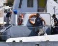 Πέθανε ο Θρασύβουλος Λυκουρέζος της ναυτικής τραγωδίας στην Αίγινα