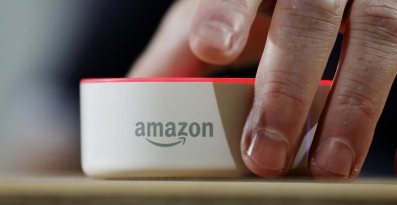 H Amazon απαγόρευσε εκατομμύρια προϊόντα που σχετίζονται με τον κοροναϊό!