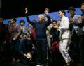 Ποιος θα είναι ο διάδοχος στην αυτοκρατορία του 83χρονου Armani