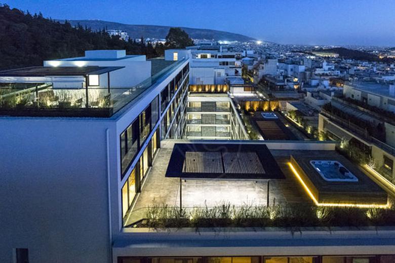 Ίλιγγος με τις τιμές: Τα 5 πιο ακριβά σπίτια της Αθήνας