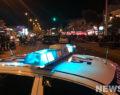 Ξύλο στους δημοσιογράφους που κάλυπταν τη δολοφονία Στεφανάκου