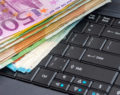 Κλήρωσε η φορολοταρία - Πώς θα δείτε αν κερδίσατε