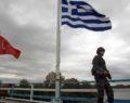 Αυτές είναι οι ελληνικές εταιρείες που έχουν επενδύσεις στην Τουρκία