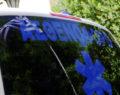 Νεκροί στην άσφαλτο δυο σμηνίτες - Το ΙΧ συγκρούστηκε με φορτηγό