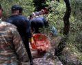 Νεκρός βρέθηκε 31χρονος αγνοούμενος στα Τέμπη