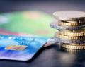 Νέα λοταρία αποδείξεων για τις συναλλαγές του Μαρτίου