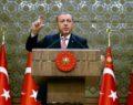 Η Τουρκία αποσύρεται εξοργισμένη από άσκηση του ΝΑΤΟ
