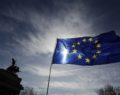 Μόνο οκτώ από τις 27 χώρες-μέλη της Ε.Ε. στο  συνέδριο του Ταλίν