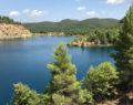 Οι παραμυθένιες αλπικές λίμνες που απέχουν δυο ώρες από την Αθήνα