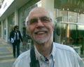 Πέθανε ο Φώτης Καφάτος, κορυφαίος στον πλανήτη βιολόγος