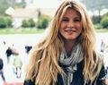 Κλήση 26.000 ευρώ στην πλουσιότερη γυναίκα γιατί ήπιε ένα ποτήρι παραπάνω