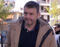 Γκλέτσος: Αν τα Σκόπια ονομαστούν «Μακεδονία» παραιτούμαι