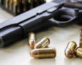Πατέρας δύο παιδιών αυτοκτόνησε με κυνηγετικό όπλο