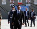 Σαάντ αλ Χαρίρι, ο 47χρονος πρωθυπουργός των 1,4 δισ. δολαρίων