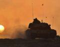 Ξεκίνησαν οι επιχειρήσεις της Τουρκίας κατά των Κούρδων της Συρίας