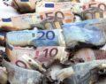 Οι Ευρωπαίοι ΥΠΟΙΚ πιέζουν τη Γερμανία να... ξοδέψει περισσότερα