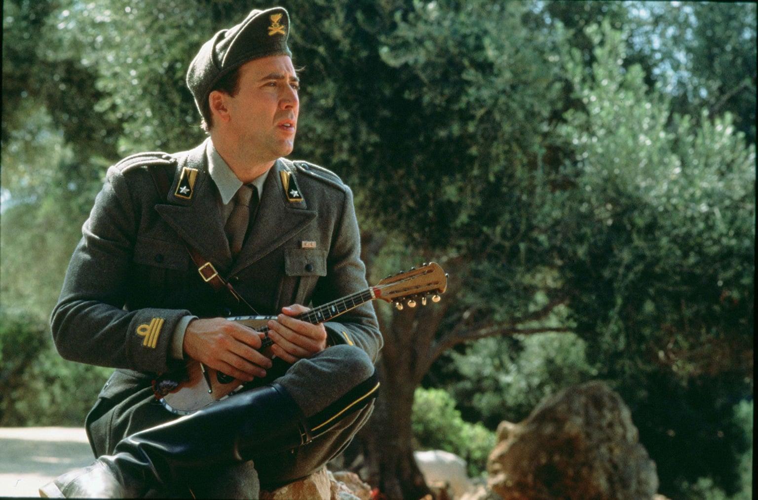 Οι Χολιγουντιανές ταινίες που έκαναν διάσημα τα ελληνικά νησιά