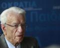 Έλληνες επιστήμονες ξεσπούν κατά του Κριμιζή