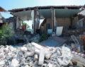 Η απολογία του Σκαϊ για τα πλάνα από τη Λέσβο στο σεισμό της Αττικής