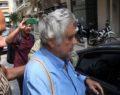 Από τι πέθανε ο καπετάνιος της ναυτικής τραγωδίας στην Αίγινα