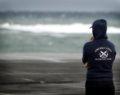 Τέλος στην αγωνία για 21χρονη αγνοούμενη κολυμβήτρια στην Κύμη