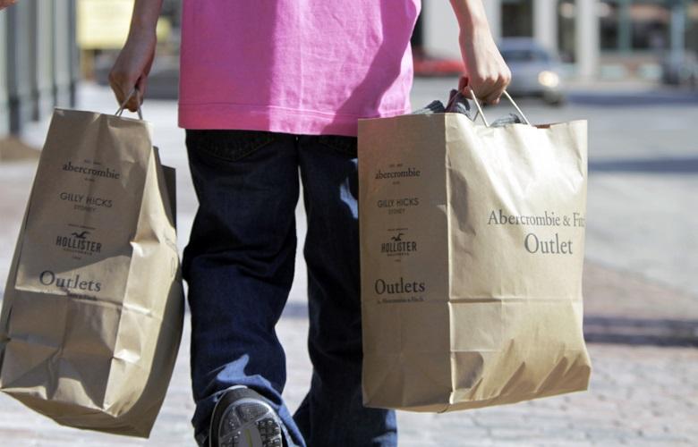 Αυτές είναι οι νέες βαριές ποινές για όσους εξαπατούν καταναλωτές