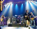 Έφυγε από τη ζωή ο συνιδρυτής των AC/DC Μάλκολμ Γιανγκ