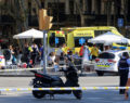 Ελληνίδα δικηγόρος: Έμεινα κλεισμένη τρεις ώρες σε εστιατόριο της Βαρκελώνης