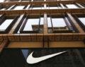 Πόσο κόστισε το λογότυπο της Nike και τι έγινε δέκα χρόνια μετά