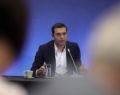 FAZ: Κανένας δεν πρέπει να ξεγράψει πρόωρα τον Τσίπρα