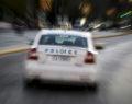 Νέο θύμα ληστείας με σύριγγα στη Θεσσαλονίκη
