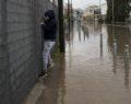 Έκτακτα κονδύλια 6 εκατ. ευρώ στους πλημμυροπαθείς – Αναζητώνται κι άλλα χρήματα